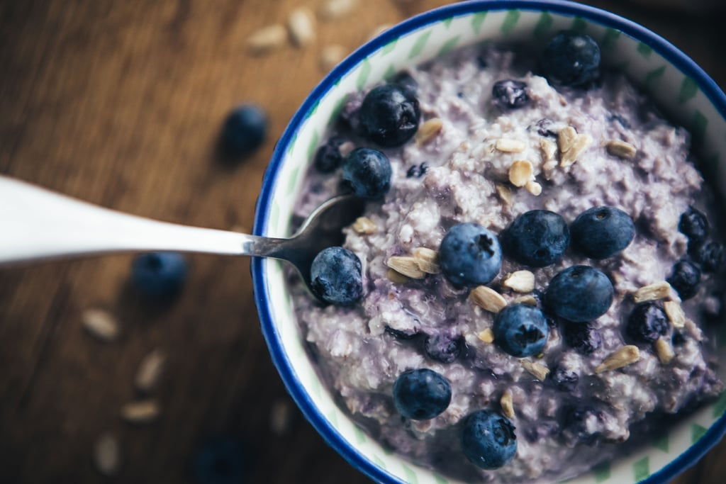 Why Carbs Are Essential For Weight Loss