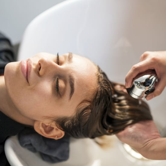 Toner For Hair: What Does It Do For Your Hair Color?