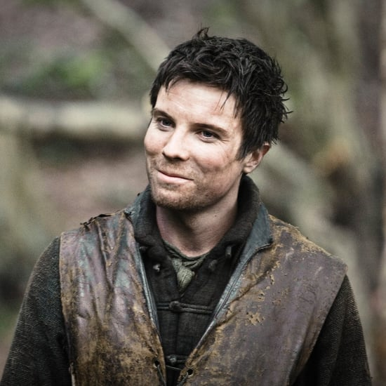 Where Is Gendry on Game of Thrones?