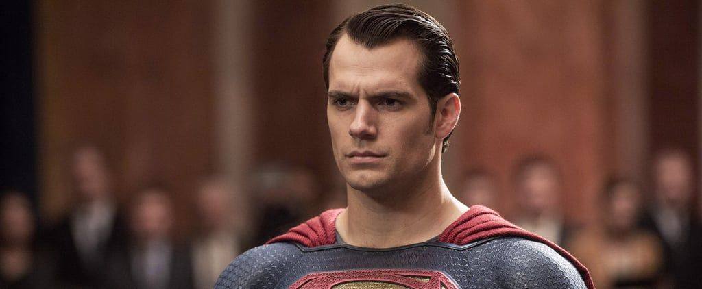 Why Isn't Henry Cavill Playing Superman Anymore?