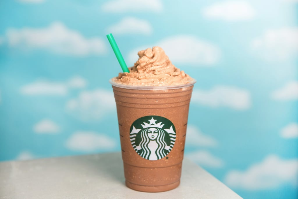 Starbucks Frappuccinos Ranked From Worst to Best