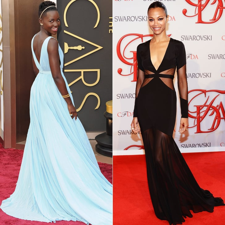 After the Met Gala, These Iconic Looks Might Be Bumped Off Best Dressed Lists