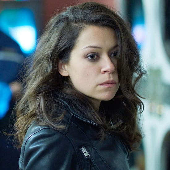 Orphan Black Is Ending After Season 5