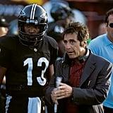Coach Tony D'Amato