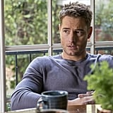 Kevin Pearson (Justin Hartley)