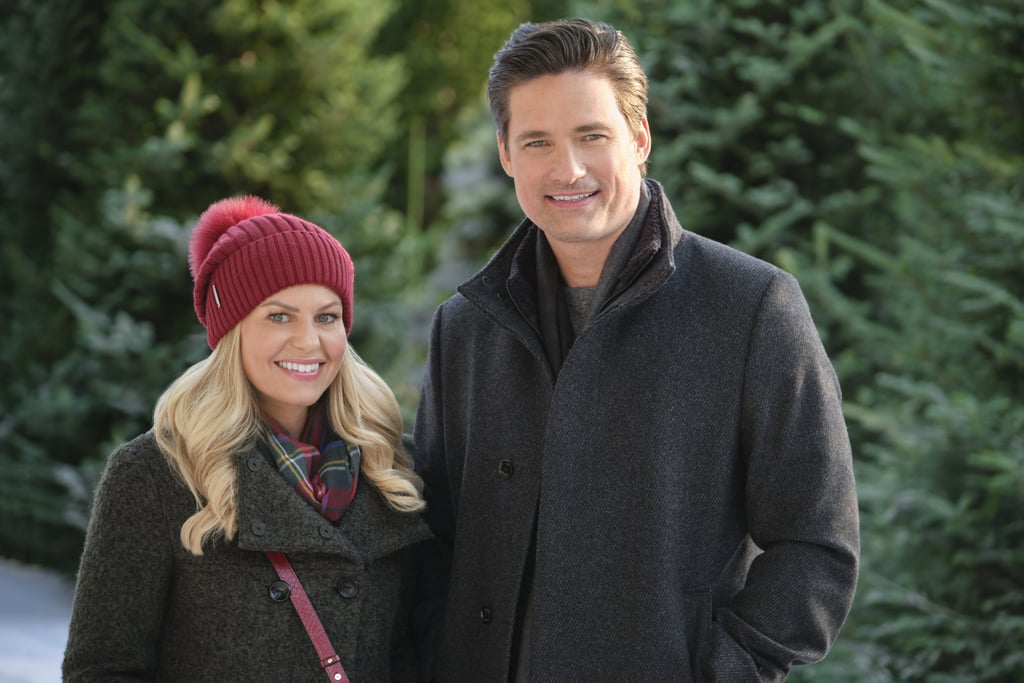 Which Actors Have Been in the Most Hallmark Movies?