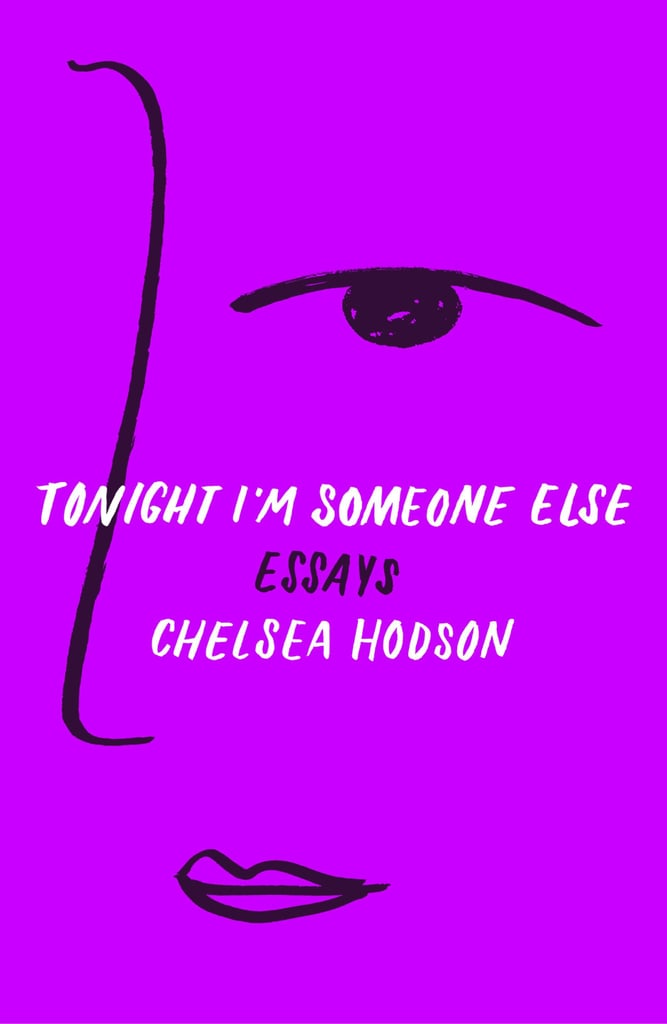 Tonight I'm Someone Else