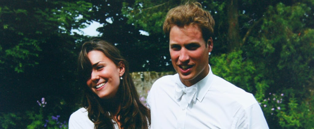 How Did Kate Middleton and Prince William Meet?
