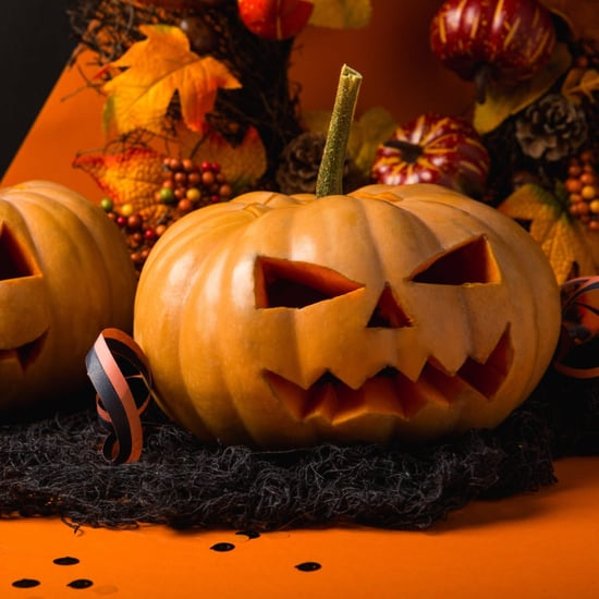 Sensory Halloween Activities For Kids