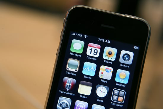 List of the Best, Essential, Basic iPhone Applications For New iPhone Users