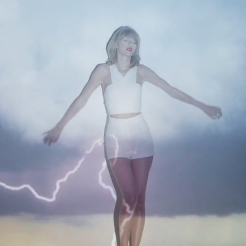 Taylor Swift Style Music Video