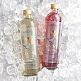 O. Vine Nonalcoholic Wine Grape Infused Water
