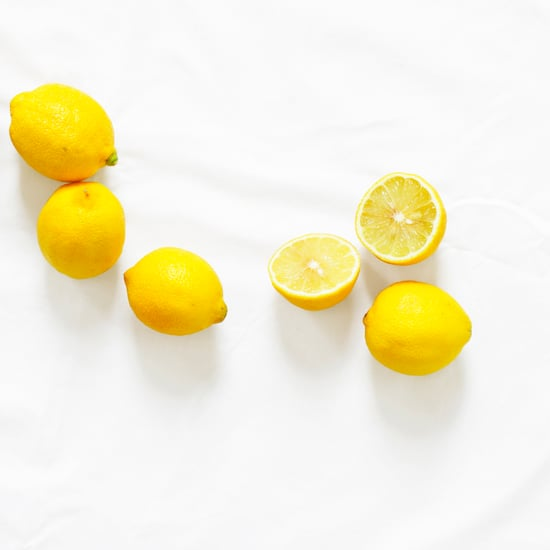 How Lemon Water Affects Sex Drive
