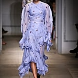 Erdem, London Fashion Week