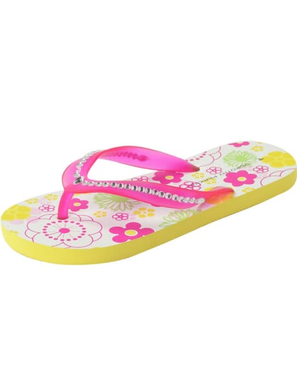 Do You Love Flip Flops?
