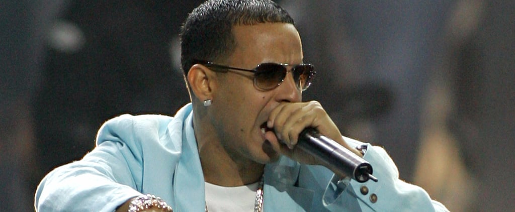 "What Does Daddy Yankee's ""Gasolina"" Mean?"