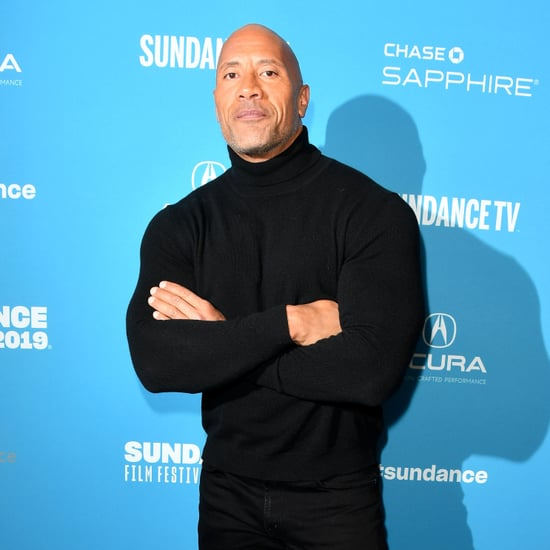Celebrity News For Feb. 1, 2019 | Early Edition