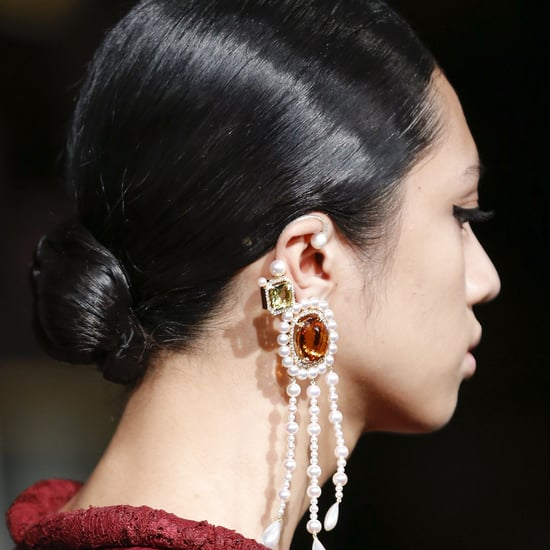 Jewellery Trends Fall 2020