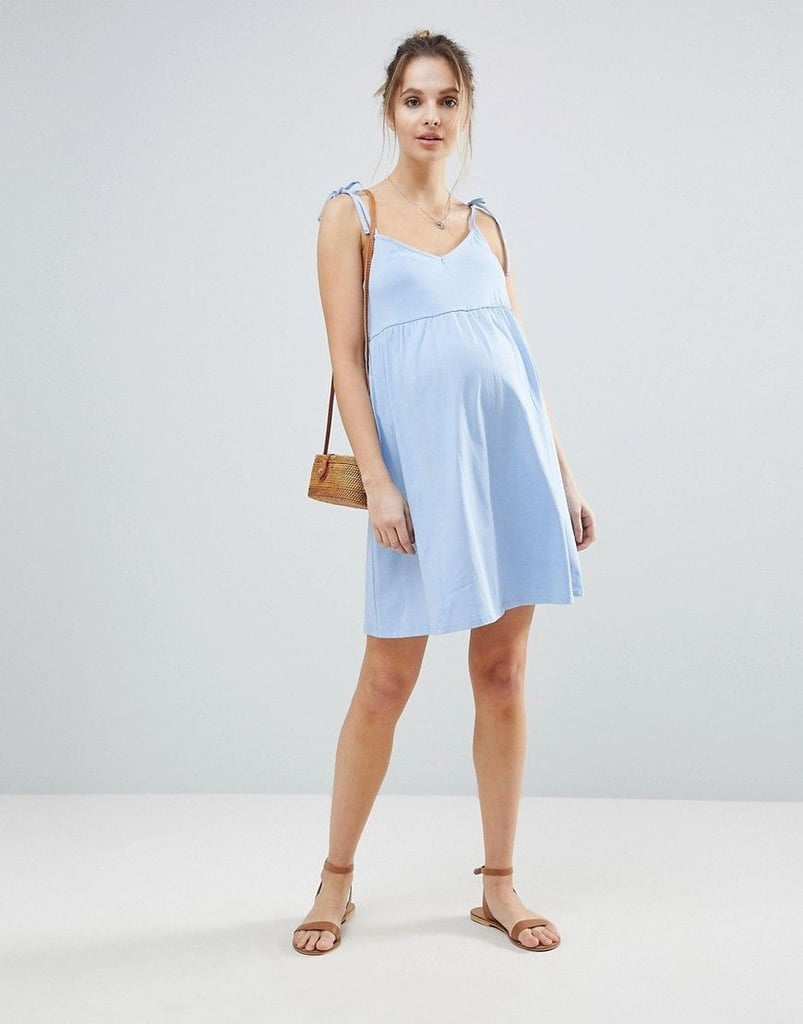 Maternity Dresses From ASOS