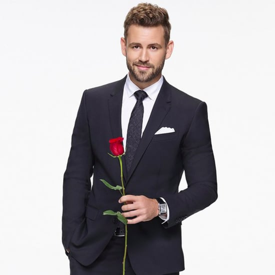 Who Does Nick Viall Pick on The Bachelor?