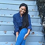 Author picture of Jordannah Elizabeth