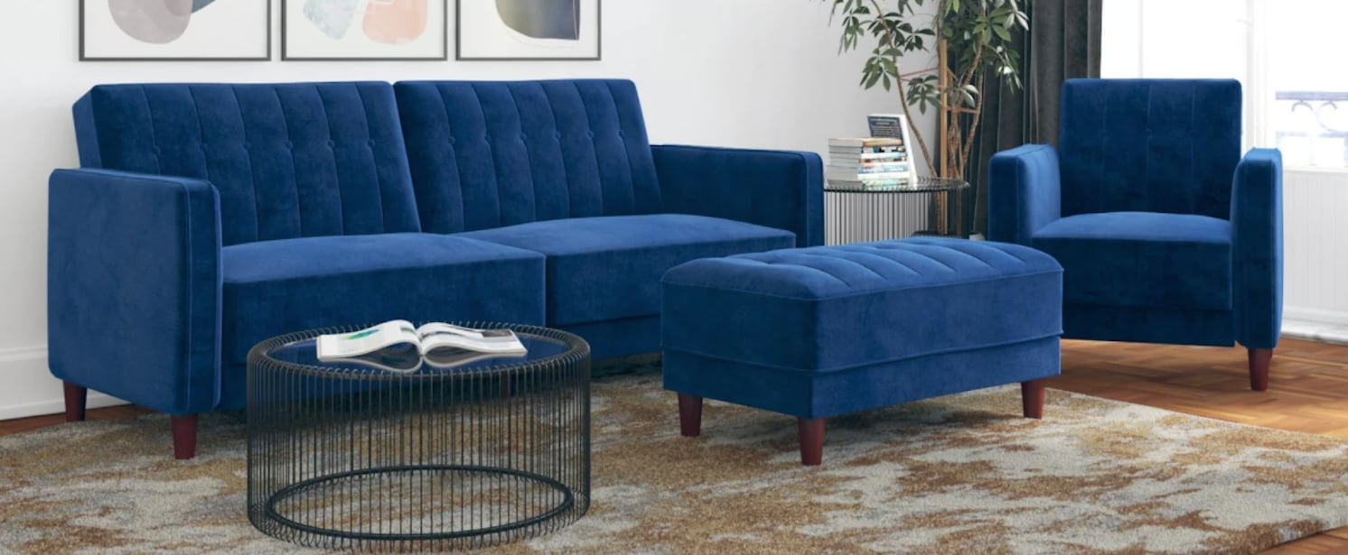Best Apartment Furniture From Wayfair 2021