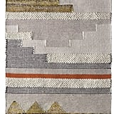 Woven Wall Hanging ($363)