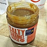 Jeni's Salty Caramel Sauce