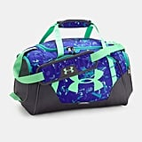 Under Armour Undeniable 3.0 Extra Small Duffle