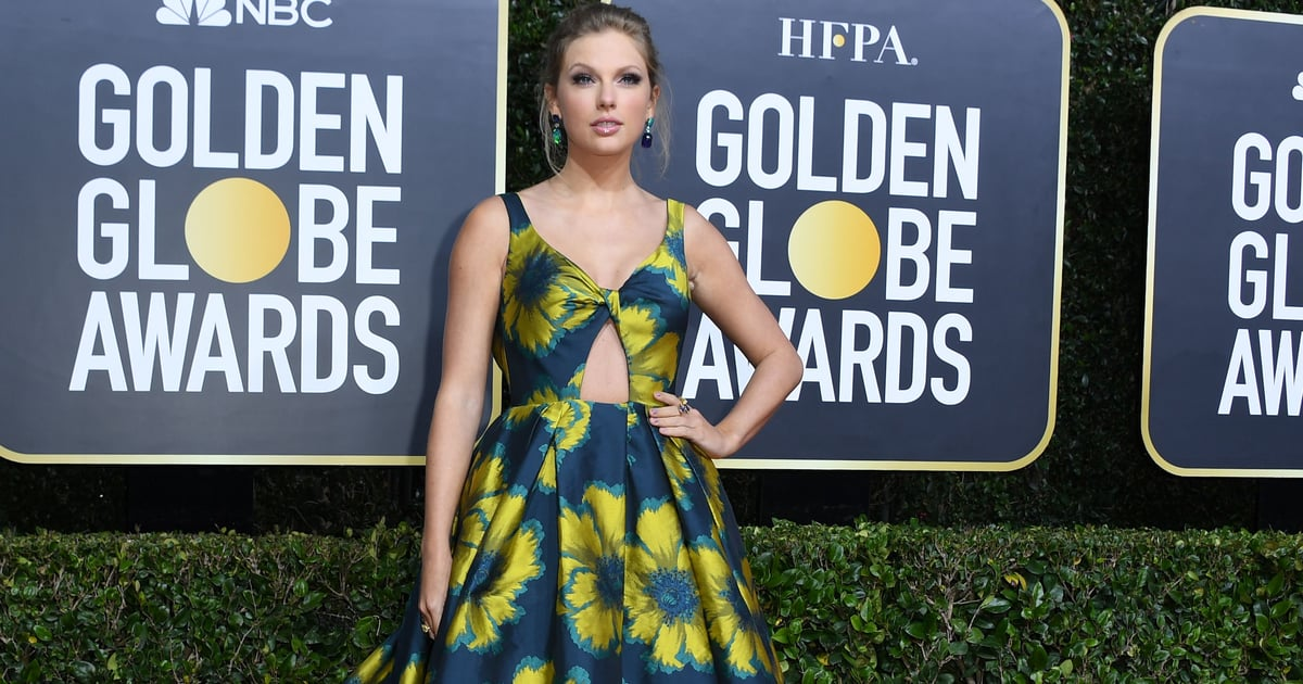 50 Bold Golden Globes Looks That Will Forever Go Down in History.jpg
