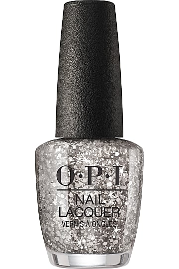 OPI The Nutcracker and Four Realms Collection