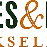 Barnes & Noble went public on May 24, 1999, raising $450 million.