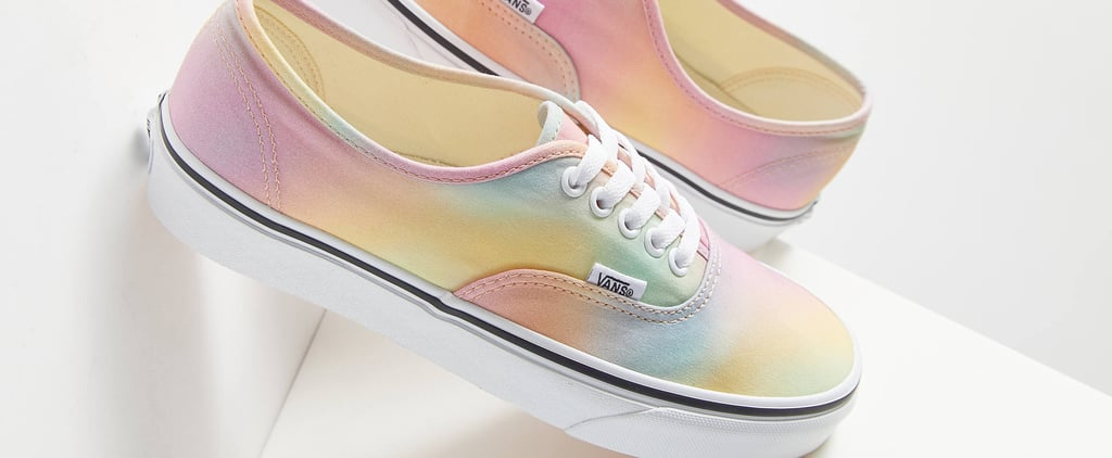 Best Clothes and Shoes on Sale Urban Outfitters April 2020