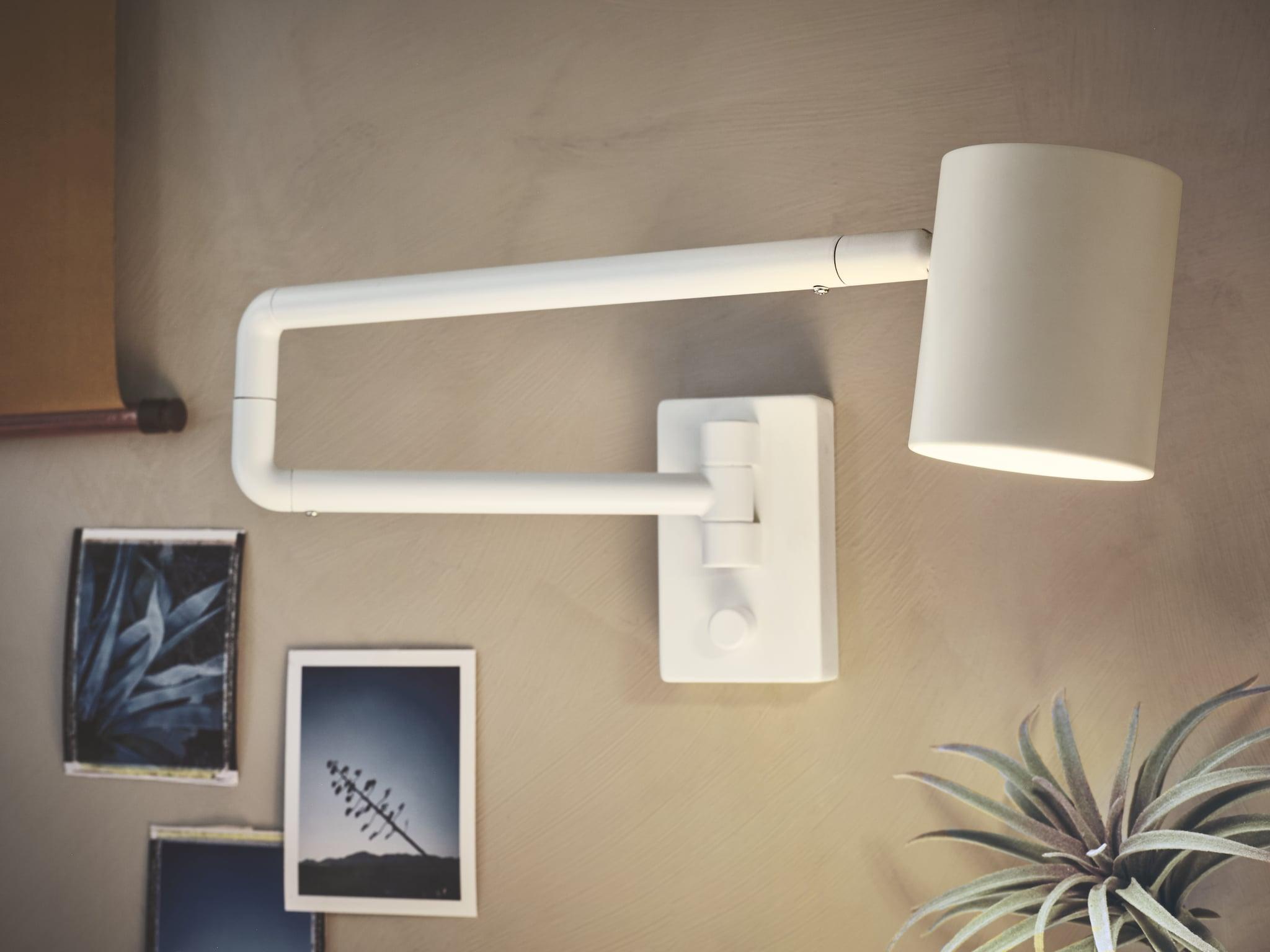 Nymane Wall Lamp 2999