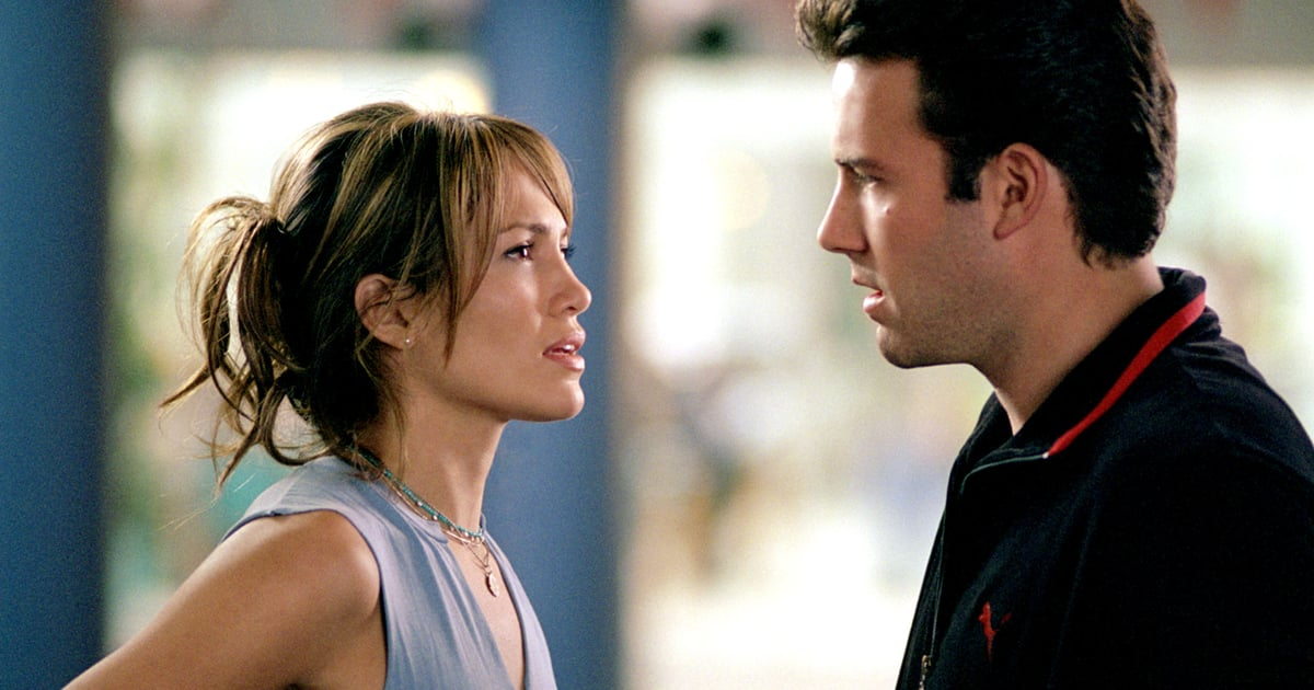 Once Upon a Time, Ben Affleck Played J Lo's Romantic Interest in a Velour Puma Tracksuit.jpg