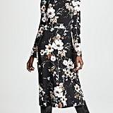Yumi Kim Stargaze Dress