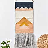 Cleo Wall Hanging