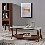 Versanora Kingston Coffee Table