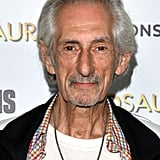 Larry Hankin as Old Joe