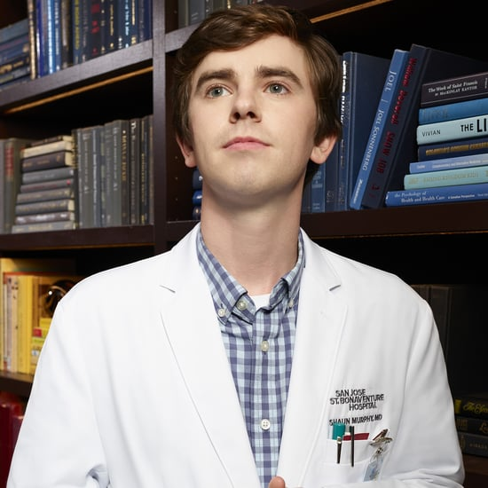Will There Be a Season 4 of The Good Doctor?
