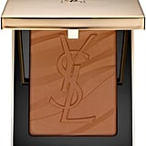 Saint Laurent Bronzing Sun-Kissed Glow Creator