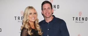 """Christina El Moussa on the Future of Flip or Flop: """"We Look Forward to Continuing the Show"""""""