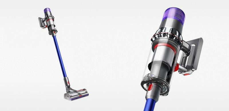Dyson V11 Torque DriveCordless Vacuum Cleaner