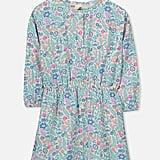 Cotton On Kids Shelley Shirt Dress ($29.95)