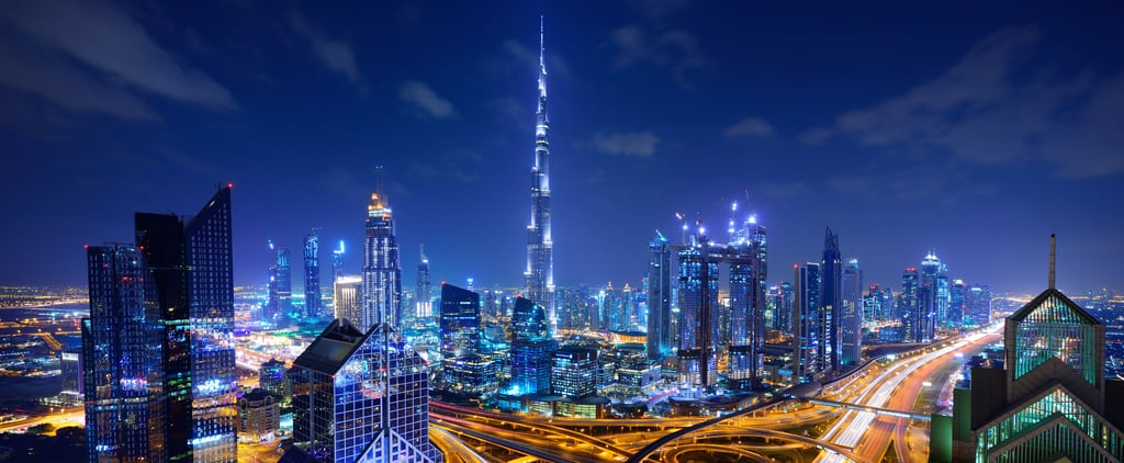 Ramadan 2020 | Working Hours UAE Private Sector