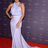 May at the Opening Gala of the Cannes Film Festival