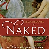 Naked by Eliza Redgold