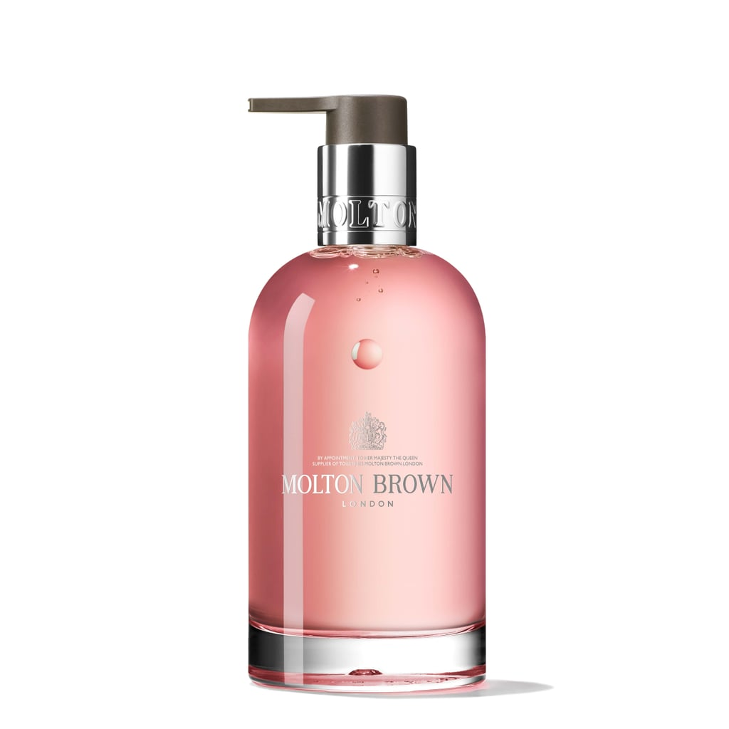 Molton Brown Hand Wash Refill Collection