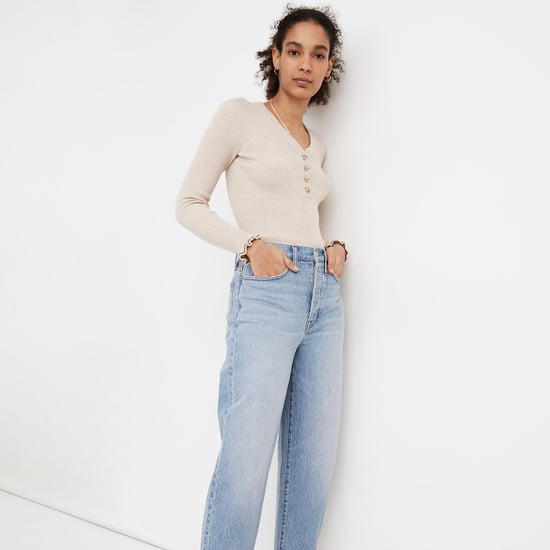 Best Clothes on Sale | October 2021