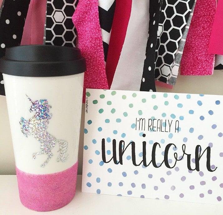 unicorn kitchen gifts popsugar food. Black Bedroom Furniture Sets. Home Design Ideas
